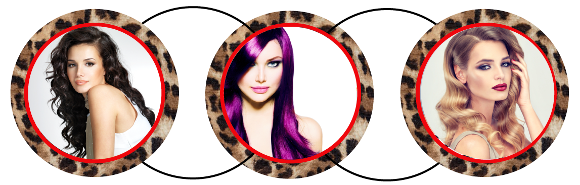visible-changes-beauty-salon-hairstyles