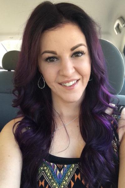 Megan-Martin-Visible-Changes-Beautician