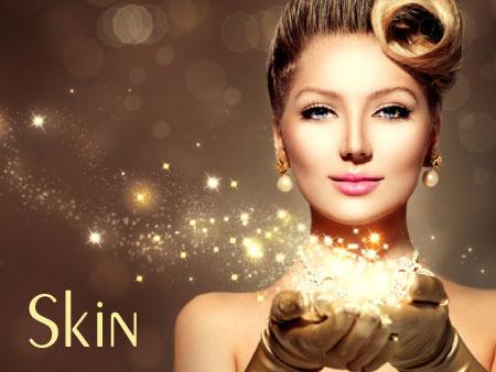 visible-changes-beauty-salon-skin-esthetician
